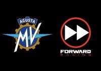 Moto2: Fenati in MV Agusta Forward Racing Team per il 2019