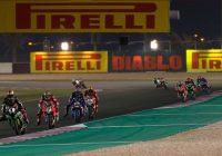 Superbike Qatar 2018: info e orari tv