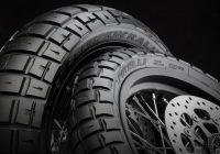 Pirelli Scorpion Rally STR – Prime impressioni su strada