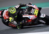 MotoGP Mugello 2019: le aspettative dei piloti LCR Honda