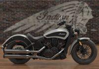 Indian Motorcycle – La rete vendita e assistenza si amplia