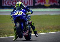 MotoGP Jerez 2019: info ed orari TV