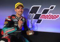 MotoGP Le Mans, in Moto3 la spunta McPhee su Dalla Porta e Canet