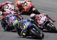 MotoGP Mugello 2019: info ed orari TV