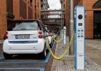 Mobilità elettrica: Mercato in continua crescita, ma c'è ancora da lavorare.