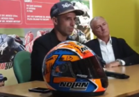 Superbike: Marco Melandri annuncia il ritiro