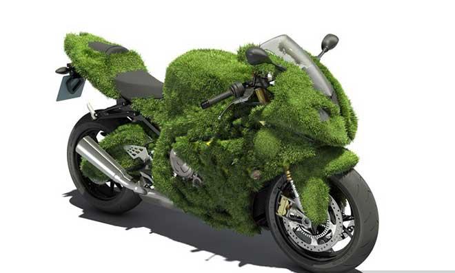 Climate Changes e DL Clima: EcoBonus anche sulle moto