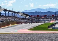 Superbike Argentina 2019: info e orari tv