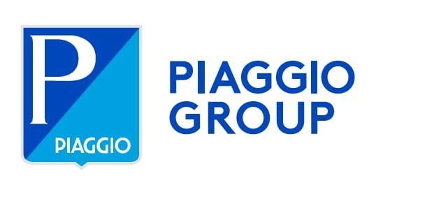 Gruppo Piaggio: 60 milioni di euro di investimenti