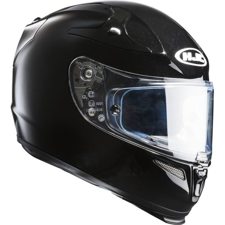 Casco racing HJC RPHA 10 Plus