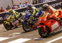 MotoGP: Il 2 Tempi potrebbe tornare dal 2026