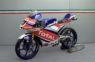 Total Italia e Gresini Racing insieme anche per il 2020