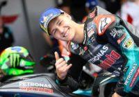 MotoGP: Quartararo compagno di Viñales nel 2021-22, Rossi-Yamaha tempo per decidere su progetti futuri.