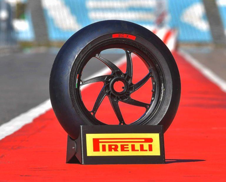Pirelli gamma 2020: nuovi prodotti e nuovi mercati