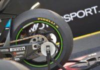Pirelli e Motec, partner nel CIV Superbike 2020