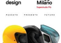 MOARD 2020, il design della moto a Milano