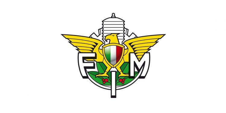 FMI: allenamenti in moto consentiti ai piloti di interesse nazionale
