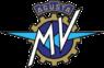 MV Agusta dona agli ospedali varesini