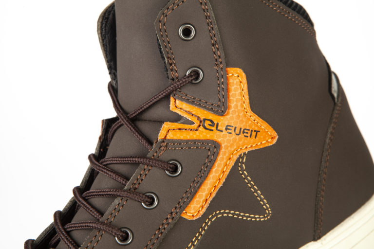 Eleveit Freeride, scarpa per tutti i giorni