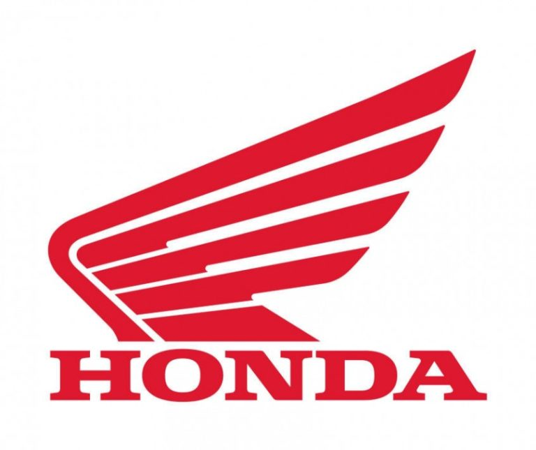Racing Global, Honda investe nei social