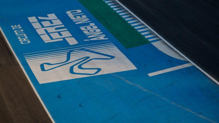 Superbike: niente Oschersleben, Jerez a fine luglio?