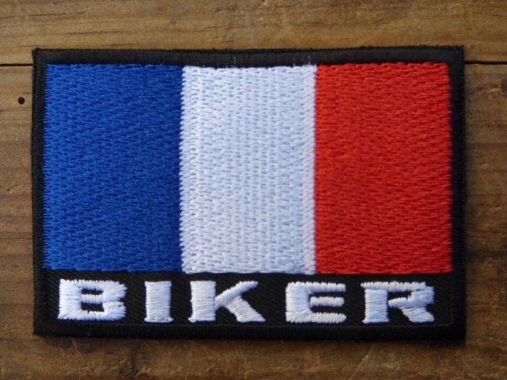 Fase 2: via libera alle moto in Francia, attesa per l'Italia