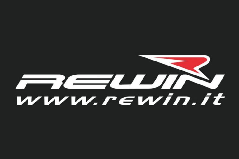 Rewin, le prime tute categoria AAA