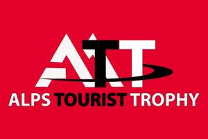 Alps Tourist Trophy, moto-challenge nostrano