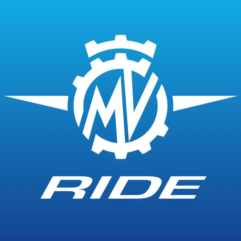 MV Ride App, un nuovo step per le moto di Schiranna
