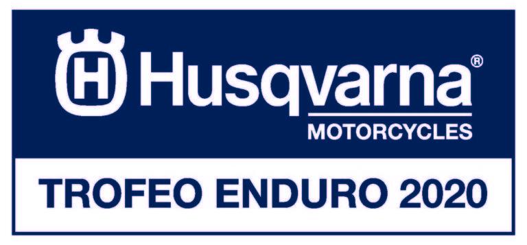 Riparte anche il Trofeo Husqvarna 2020