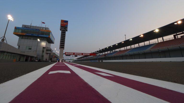 Superbike 2020: cancellati i GP di Gran Bretagna, Olanda e Qatar