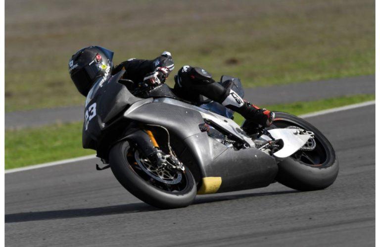 Superbike: il ritorno di Aprilia