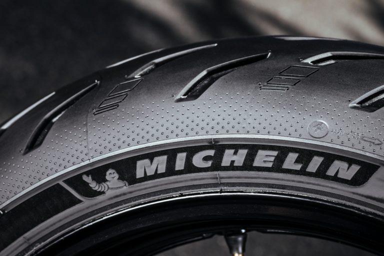 Michelin: 4 diversi pneumatici per un'unica sfida