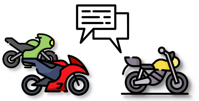 HelmChat, l'interfono gratuito per chiunque abbia uno smartphone