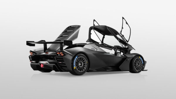2021-ktm-x-bow-gtx-race-car