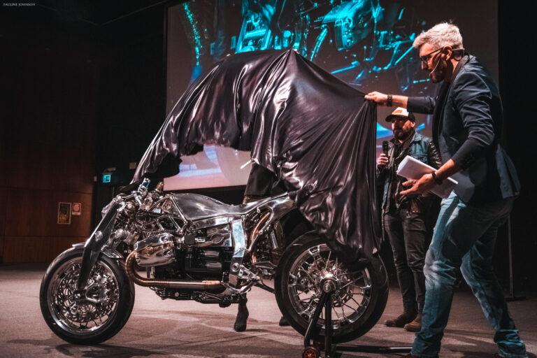 Motor Bike Expo 2021, si lavora per la nuova edizione