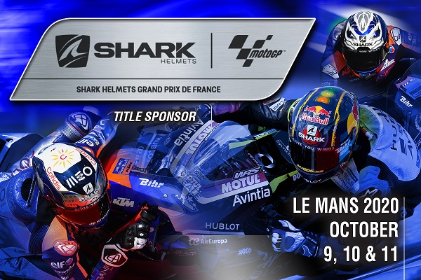 Shark_helmets_grand_prix_france