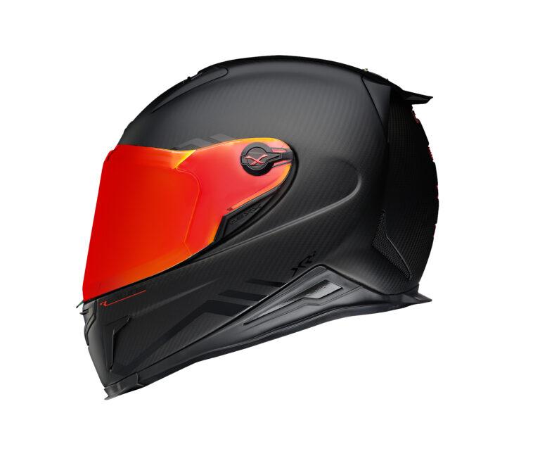La gamma NEXX Helmets 2021 approda in Italia