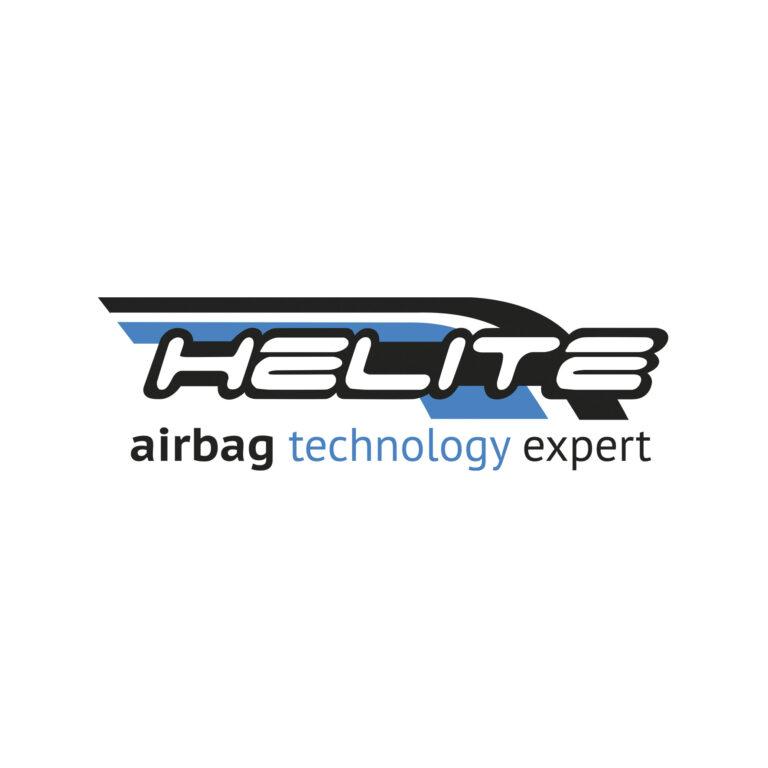 Helite, nuovo airbag moto per il mercato italiano