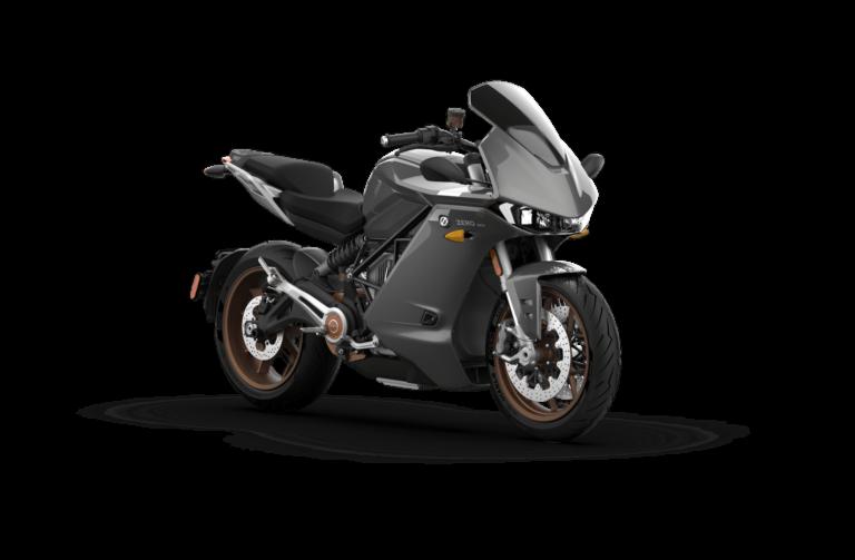 Zero Motorcycles: svelata la gamma 2021