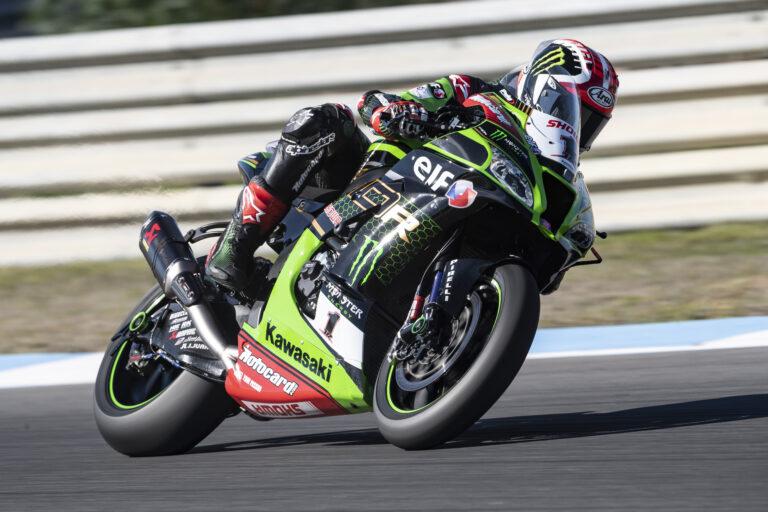 Suzuki MotoGP e Kawasaki Superbike: poco esotiche ma vincenti