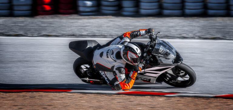 KTM, bicilindriche stradali 500cc dal 2022?