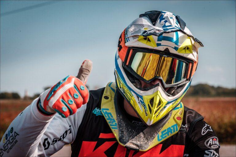 Trofeo Enduro KTM, è già pronta l'edizione 2021