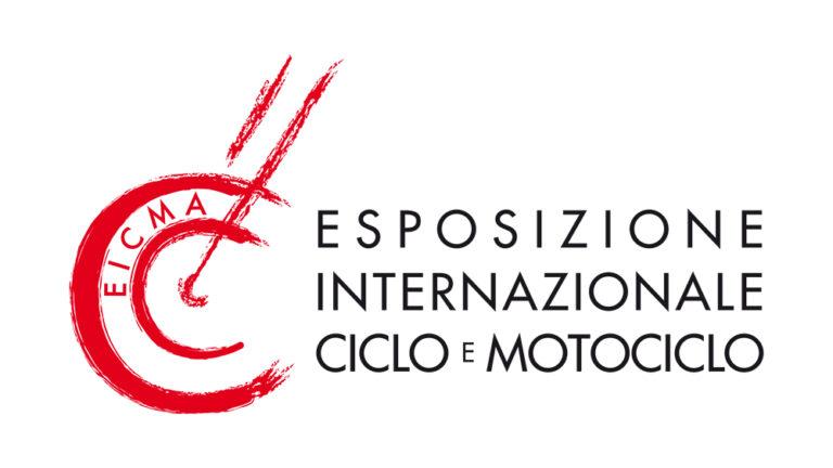 EICMA 2021, prime novità e accenni di normalità