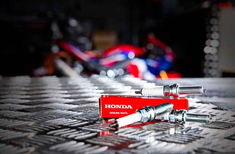 Honda, 6 anni di garanzia sul nuovo