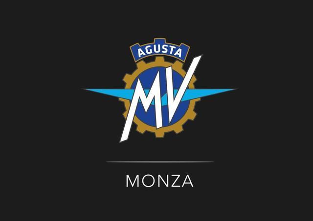 MV Agusta Monza: il primo concessionario 3.0