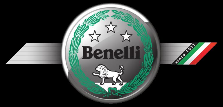 10 domande a… Gianni Monini (Benelli Q.J.)
