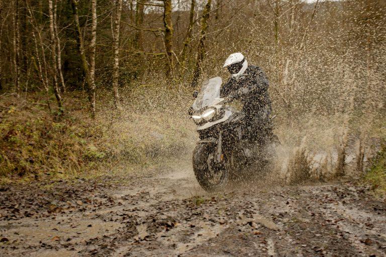 Triumph arriverà nel mondo Motocross: serve davvero?